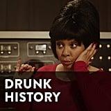 Season 5, Episode 3: Ashley Nicole Black on Nichelle Nichols