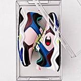 Looker Shoe Storage Boxes
