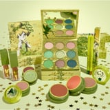 ColourPop Is Launching a Tinkerbell Makeup Collection (Fairy Dust Not Included)