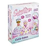 Sweetlings Cutie Cakes