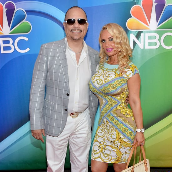How Did Ice T and Coco Austin Meet?