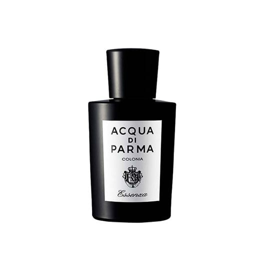 Acqua di Parma Colonia Essenza Eau de Cologne 100ml, $172