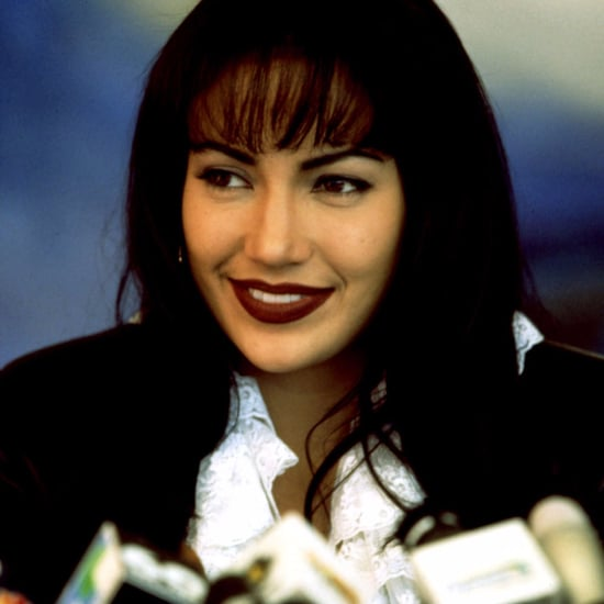 Jennifer Lopez's Best Movie Roles