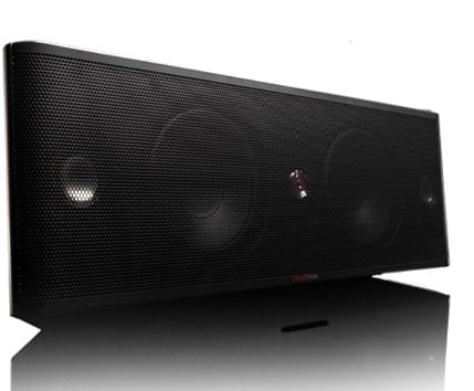 BeatBox Sound Dock by Beats by Dr. Dre