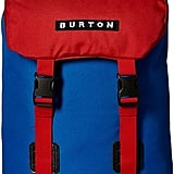 Burton Tinder Kids' Backpack
