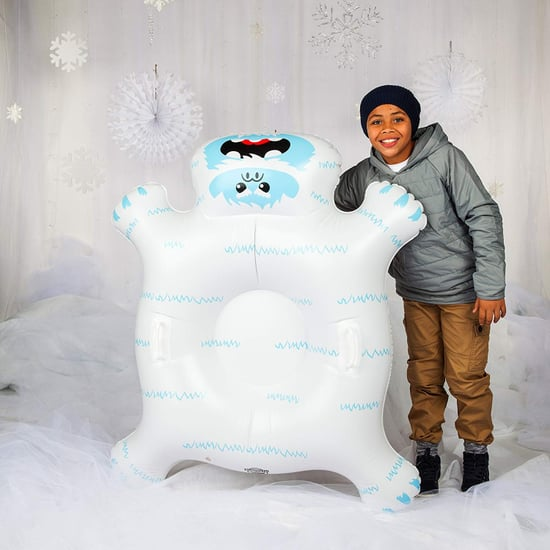 BigMouth Inc. Snow Tubes 2018