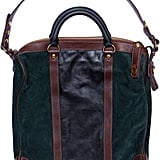 Mayle Large Tote, $795