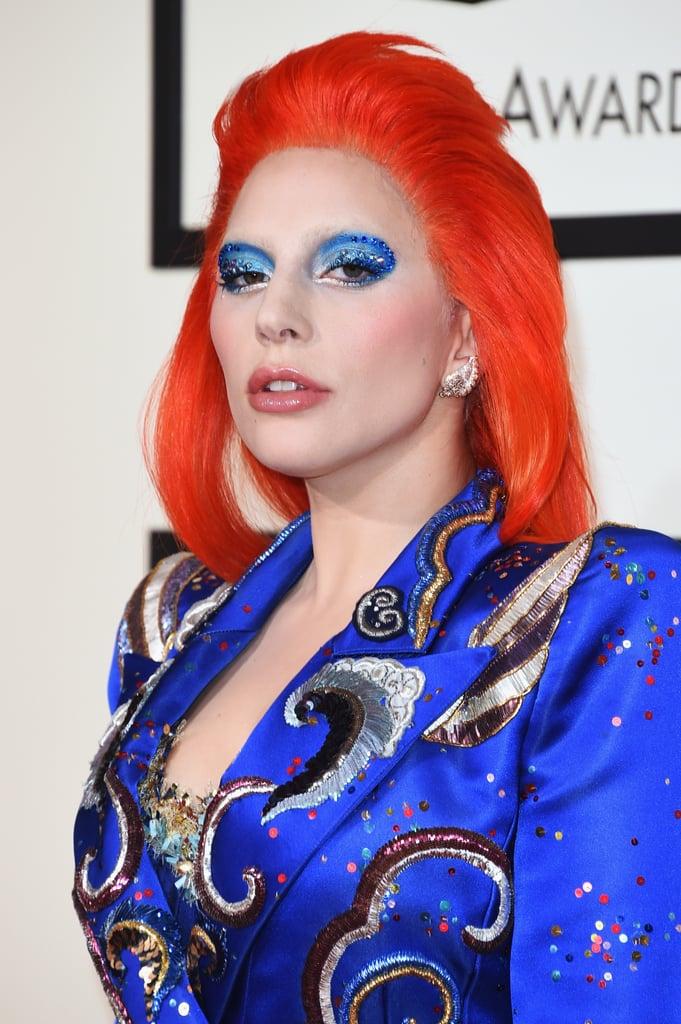 Lady-Gaga-Makeup-Hair-2016-Grammys.jpg