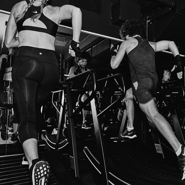 The Best Boutique Gyms in Sydney