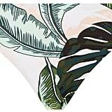 Seafolly Bikini Briefs