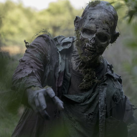 "The Walking Dead: What Is the ""Pied Piper"" Song?"