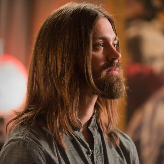 Do Jesus and Carl Attack the Saviors on The Walking Dead?