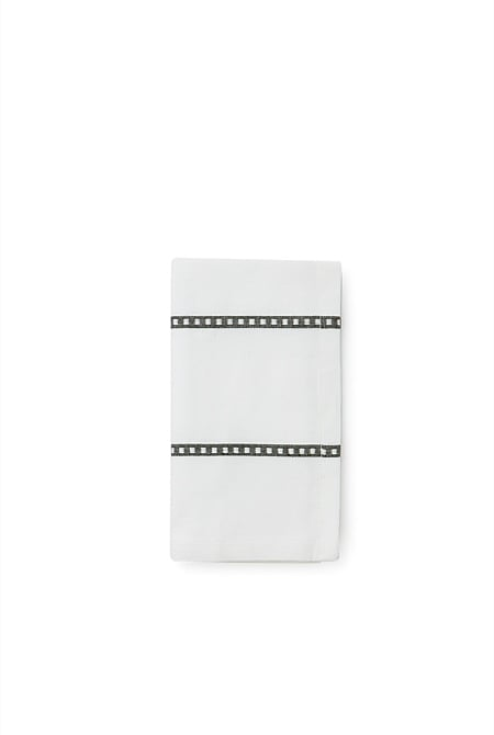 Country Road Ingvil Napkin Set of 4, $34.95