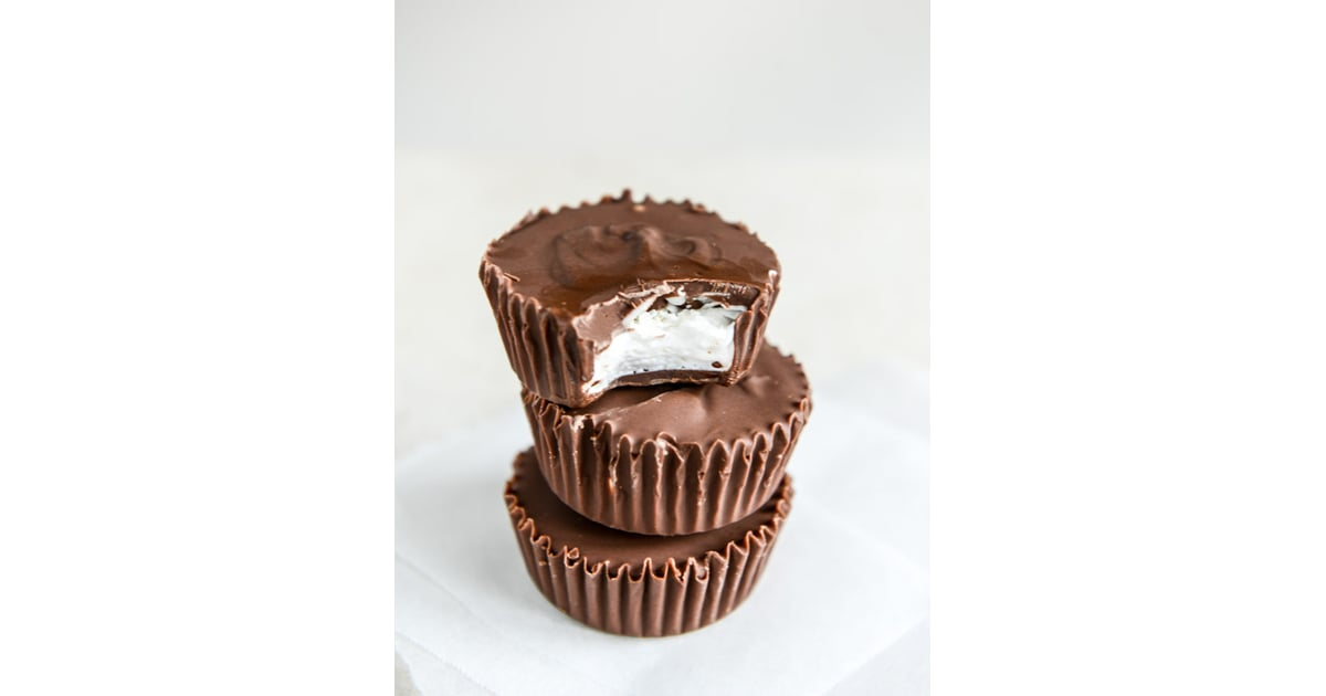 recipe: mallo cups amazon [39]