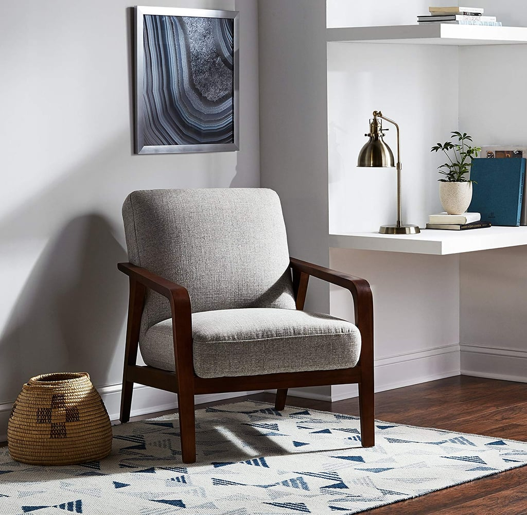Time For a Living Room Upgrade? These 31 Affordable Furniture Finds Will Blow You Away