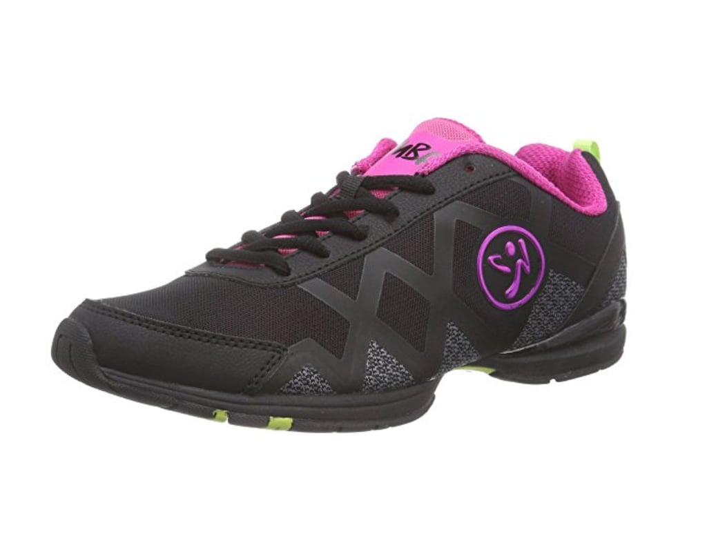 3cc03953cae126 Best Shoes For Zumba