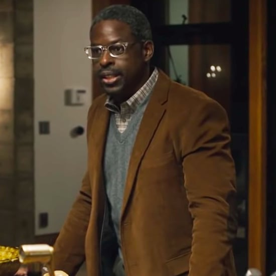 When Does the Flash-Forward Take Place on This Is Us?