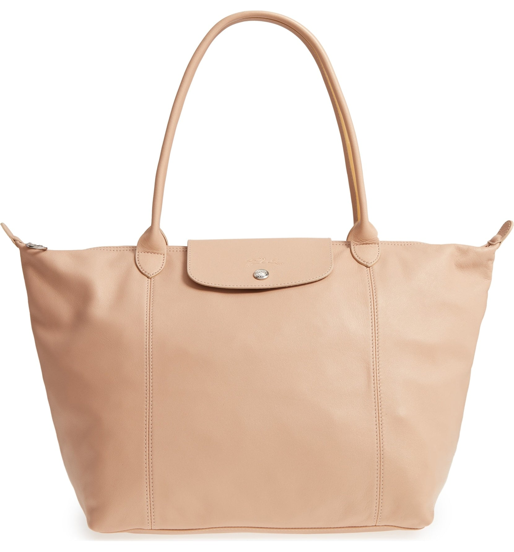 new arrivals exquisite design elegant shoes Longchamp Tote | Exactly What Our Editors Are Buying From the ...