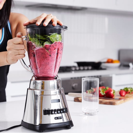 Cheap Kitchen Appliances on Amazon Australia