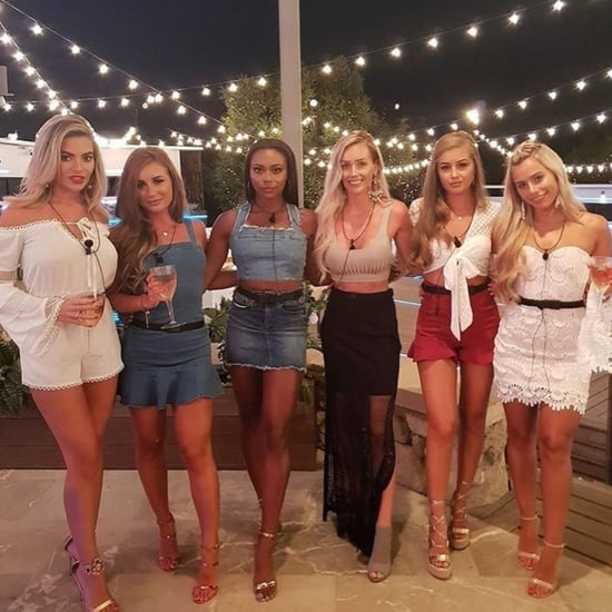Why Is Love Island 2018 Problematic?
