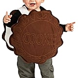 Rubie's Creamy Cookie Costume