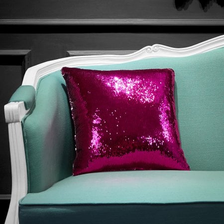 Throw Pillows Black Friday : Reversible Sequin Decorative Throw Pillow Walmart Black Friday Deals 2017 POPSUGAR Moms Photo 9