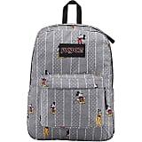 JanSport Disney Superbreak Backpack