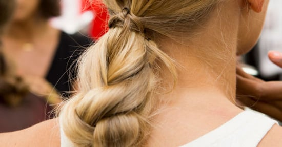 The Best Hair And Makeup Looks You Can Do In 5 Minutes Or Less