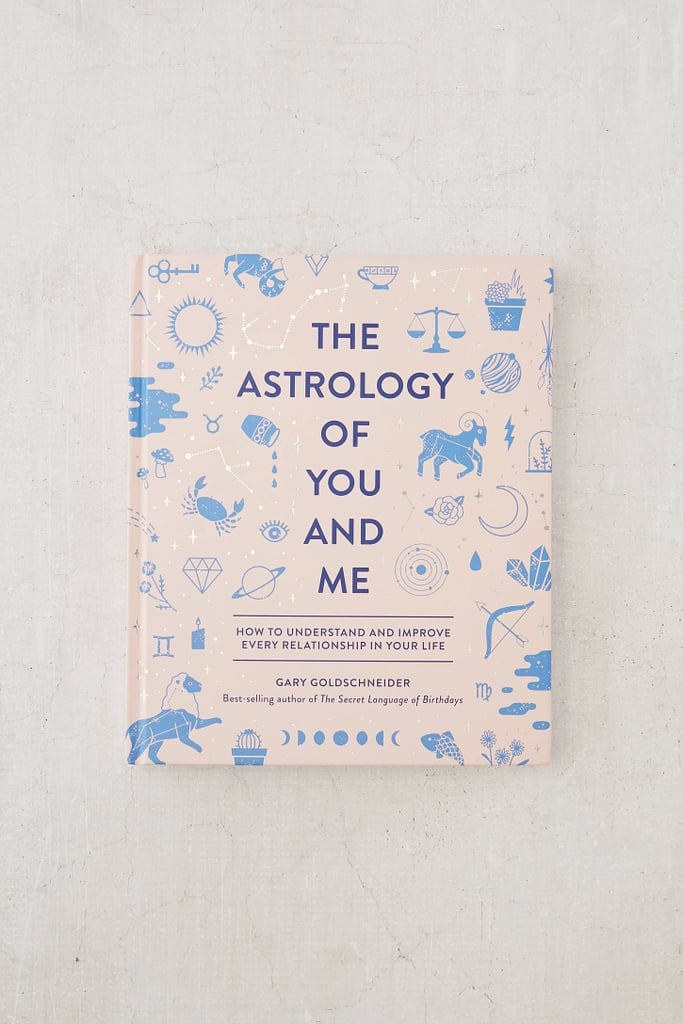The Best Astrology Books