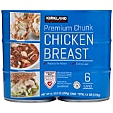 Kirkland Signature Chicken Breast