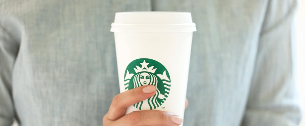 Keto Starbucks Drinks For Fall