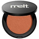 Melt Cosmetics Blushlight