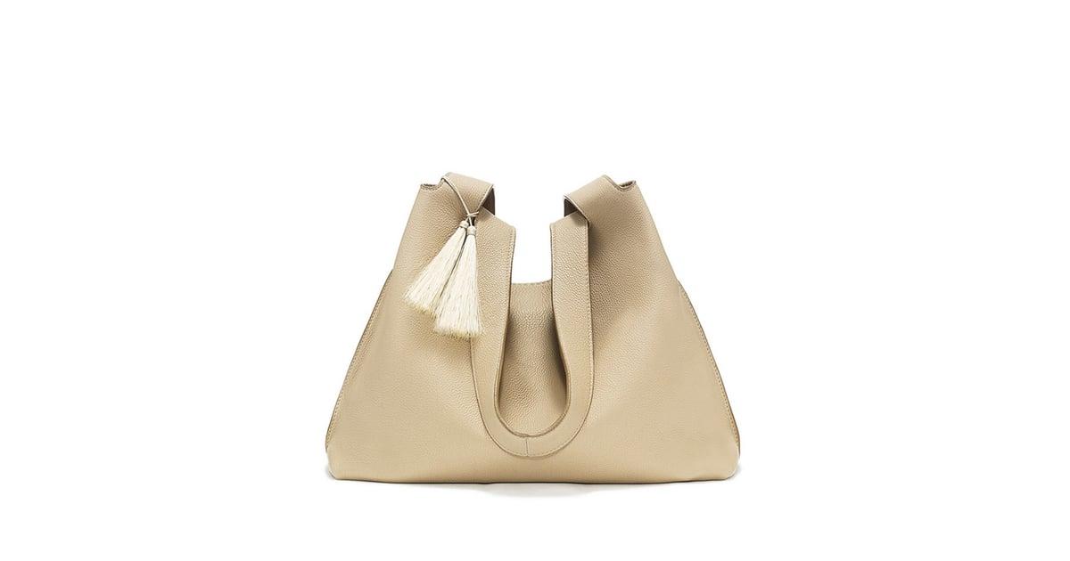 aa228a6c02 The Row  Duplex  Calfskin Hobo Bag ( 2