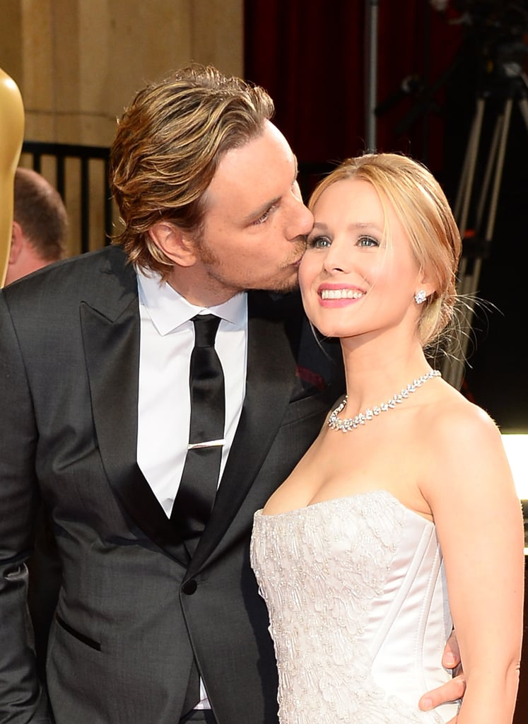 Famous Celebrity Couples That Are Still Together