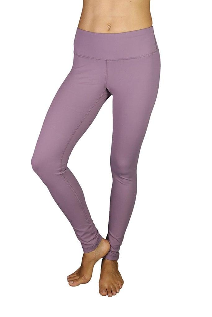 90 Degree by Reflex Women's Power Flex Yoga Pants