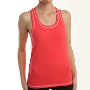 Mesh Tank by Rese Pilates ($46)