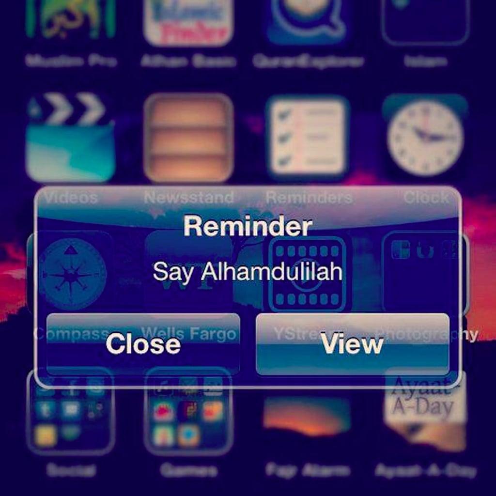 Best Ramadan Memes