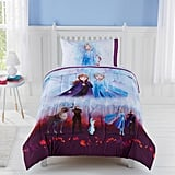 Disney's Frozen 2 Twin Comforter by Jumping Beans®