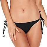 L-Space Lily Pucker Bikini Bottoms