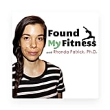 FoundMyFitness