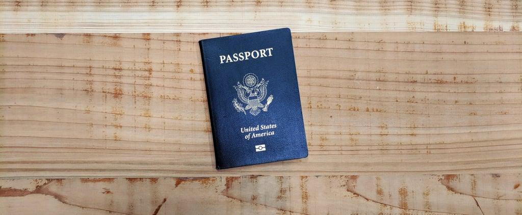 إقبال المغتربين في الإمارات على شراء جواز سفر ثان