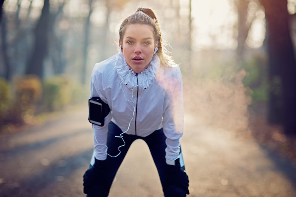 Shop Thermal Activewear For Winter