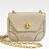 Marc by Marc Jacobs Ozzie Square Perfect Purse Crossbody ($228)