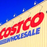 This Is Not a Drill: Costco Will Start Delivering to Your Door!