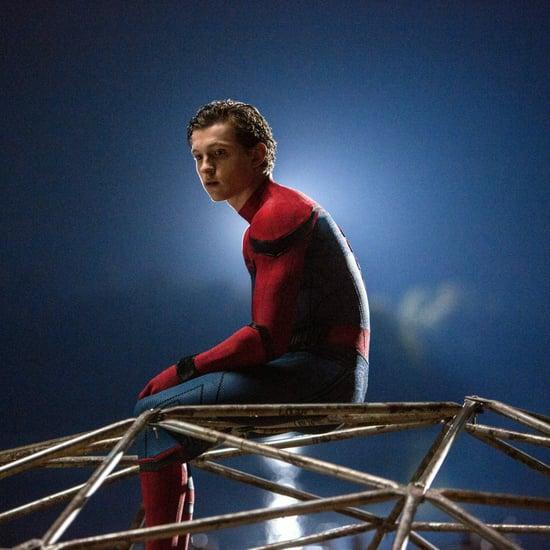 Will Tom Holland Still Be Playing Spider-Man?
