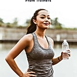 Beginner Fitness Tips From Trainers