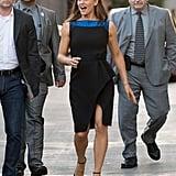 Jennifer Garner Dating Again After Divorce From Ben Affleck