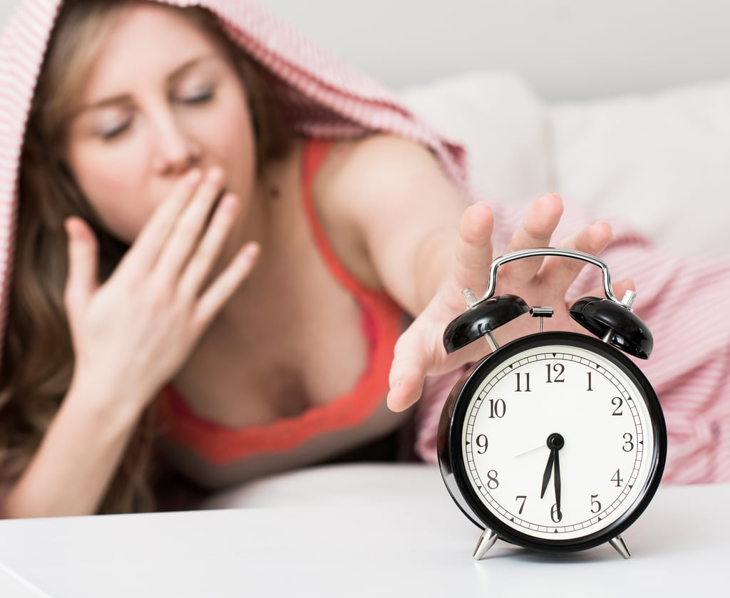 Eat Breakfast Within One Hour of Waking
