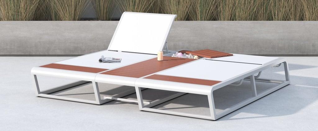 Best Outdoor Furniture From AllModern