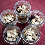 How to Make Overnight Oats For the Week